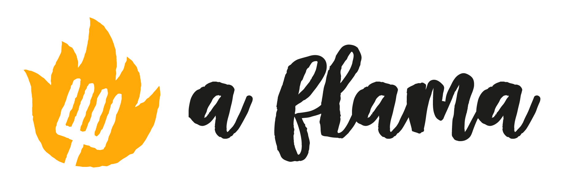 A Flama Tabierna Vegana